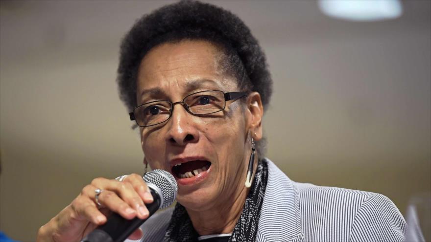 CIDH preocupada por el futuro de derechos humanos en Brasil