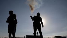 Nicaragua cifra en casi $ 1000 millones los daños por la crisis