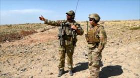 17 años tras invasión, Afganistán sigue viviendo bajo el terror