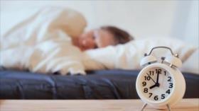 Conozcan los países en los que se duerme más