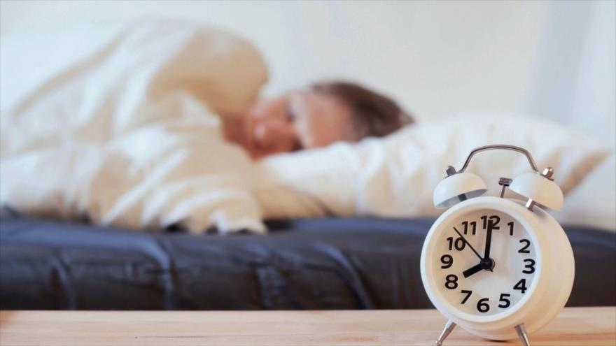 Conozcan los países en los que se duerme más | HISPANTV