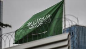 Fiscalía saudí confirma que Khashoggi fue drogado y descuartizado