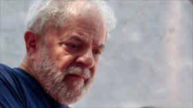 Lula rechaza nuevas acusaciones de corrupción en su contra