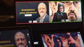 Amnistía resta credibilidad a pesquisa saudí sobre caso Khashoggi