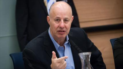 Ministro israelí: Si invadimos Gaza morirán cientos de soldados
