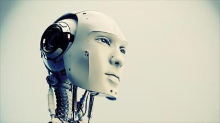 Vídeo: Logran crear un robot con un rostro 'muy humano'