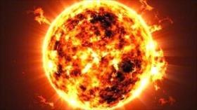 China crea un sol artificial siete veces más caliente que el real