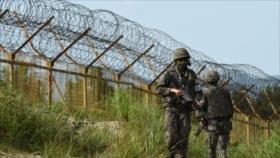 Pyongyang deportará a agente de CIA detenido por entrada ilegal