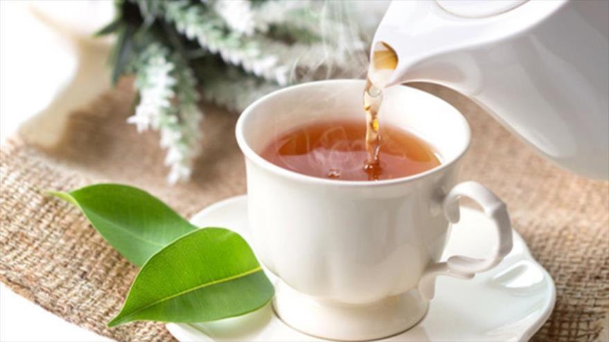 Estudio: Su genética determina qué prefiere, té o café | HISPANTV