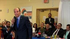 Advierten que pudiera surgir un Jair Bolsonaro en Rep. Dominicana
