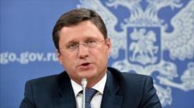 Rusia contempla comerciar con Irán en monedas nacionales
