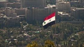 Rusia, Turquía e Irán acuerdan nuevos diálogos de paz para Siria