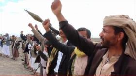 Guerra saudí contra Yemen. Tensión EEUU-Europa. Protesta en Haití