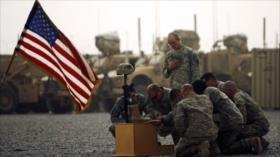 Informe: EEUU ha gastado $5,9 billones en sus guerras tras el 11-S