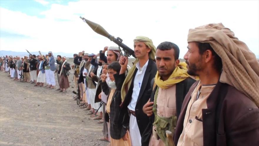 Nuevas expectativas de paz en Yemen