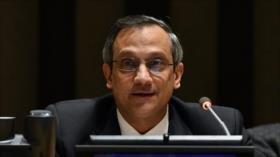 Cuba mira a Irán y a la UE para evadir sanciones estadounidenses