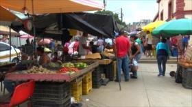 Aumentos constantes de precios preocupan a los venezolanos
