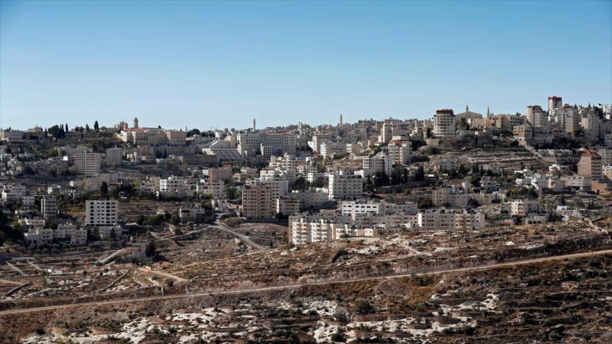Compañía de Airbnb se une a BDS y sanciona a asentamientos israelíes