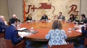 Generalitat reclamará a Madrid que compense los daños del 155