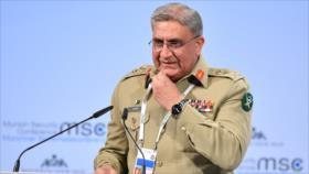 Paquistán pagó un alto precio en la lucha antiterrorista