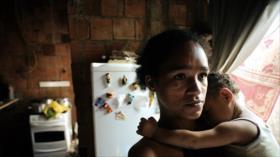 """ONU denuncia """"racismo institucional"""" hacia negros en Brasil"""