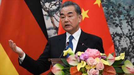 China culpa al unilateralismo de EEUU del fracaso de cumbre APEC
