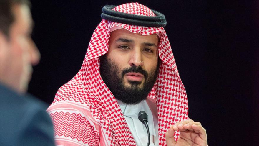 Critican a Trump por hacerle vista gorda a Riad por caso Khashoggi