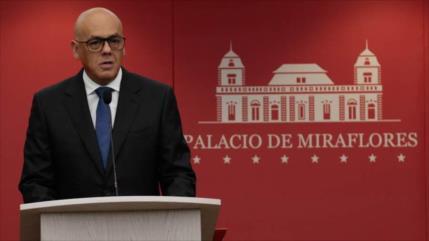 Venezuela exige a Gobierno de Duque dejar 'retórica extremista'