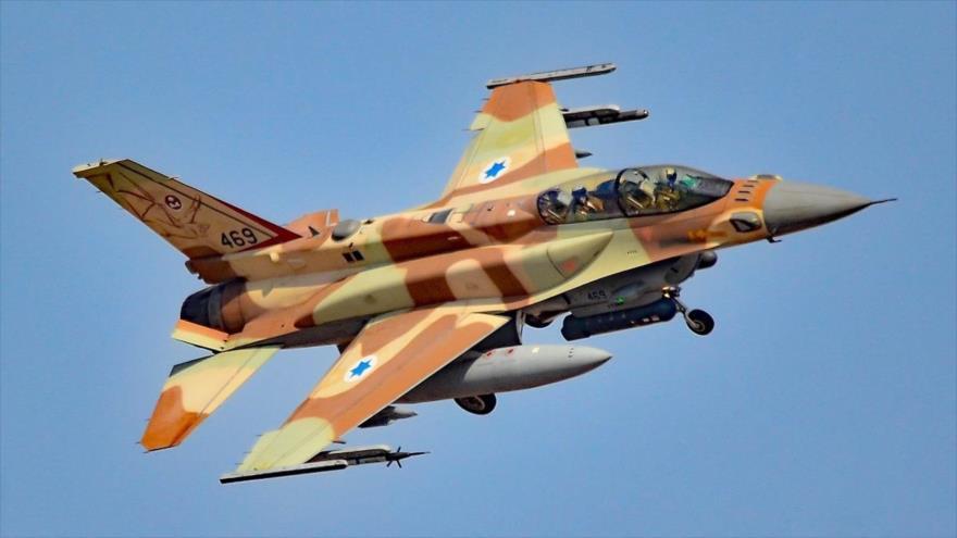 Siria y Hezbolá desarrollan nueva arma para frustrar ataques israelíes