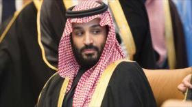 La CIA tiene grabación donde Bin Salman ordena matar a Khashoggi