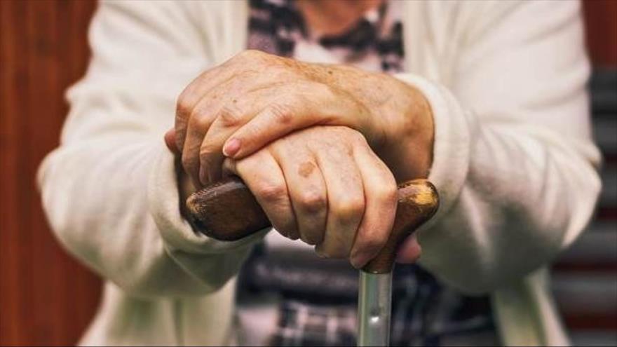 Estudio: Esperanza de vida desacelera considerablemente en Europa | HISPANTV