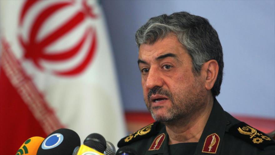 'Sanciones de EEUU contra Irán podrían dar resultados adversos'