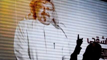Abogados tunecinos piden evitar entrada de Bin Salman a su país