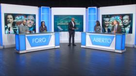 Foro Abierto; Argentina: Foro Mundial del Pensamiento Crítico