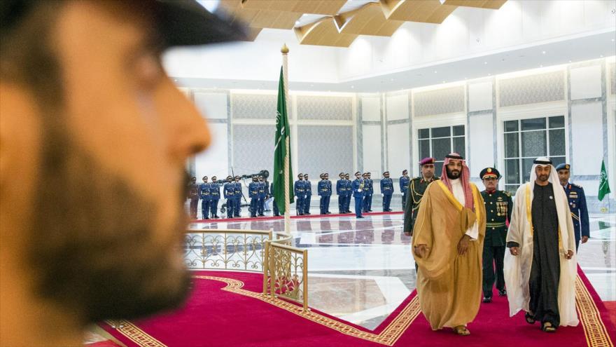Arabia Saudí refuerza censura de los medios de comunicación | HISPANTV