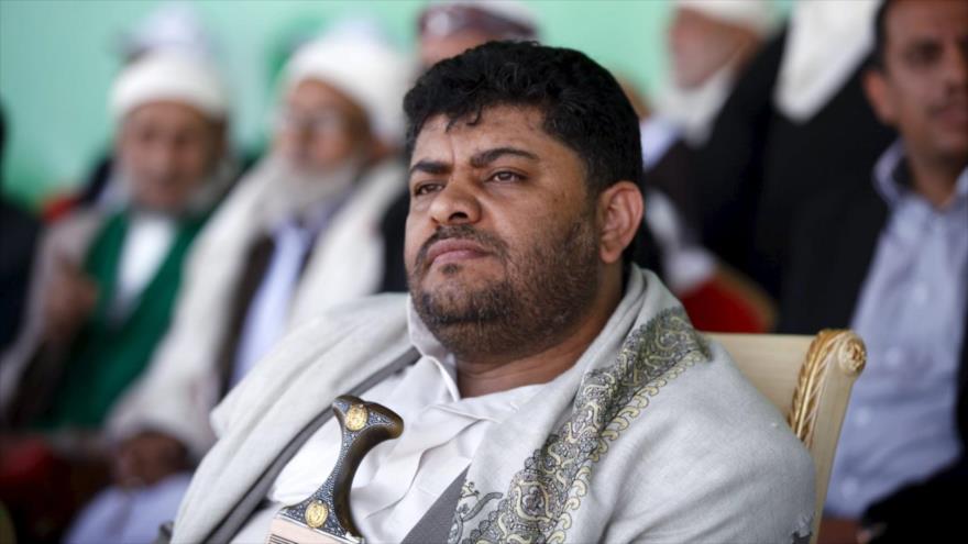 """Yemen: Agresión saudí tiene un """"estúpido espíritu alborotador"""""""