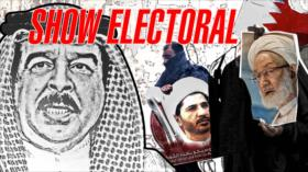 Detrás de la Razón: Elecciones sin oposición en Baréin
