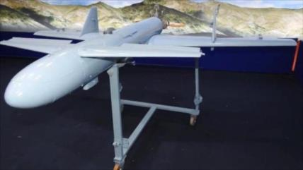Yemeníes atacan con drones una reunión de comandantes saudíes