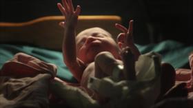 Un científico chino crea primeros bebés modificados genéticamente