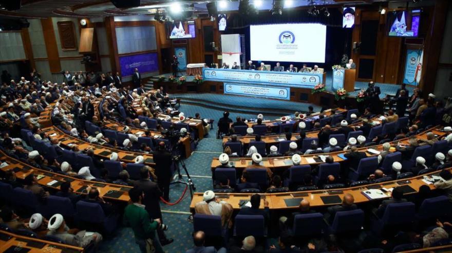 Declaración de 32.ª Conferencia de Unidad Islámica destaca causa palestina