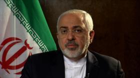 Irán denuncia uso 'politizado' de los DDHH en su contra