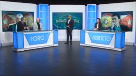 Foro Abierto; Cuba: la visita de Pedro Sánchez