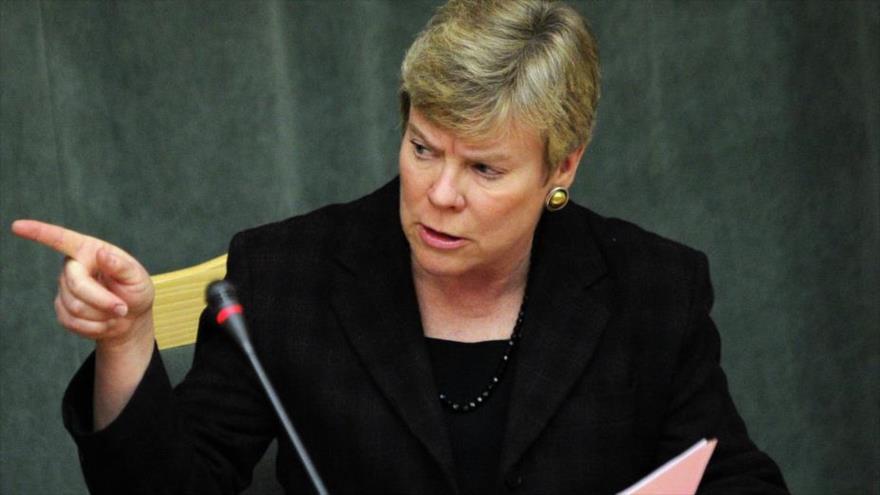 OTAN urge a EEUU y Rusia a dialogar sobre el INF | HISPANTV