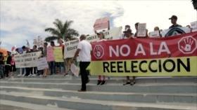 Deportistas panameños exigen investigación en caso Pandeportes