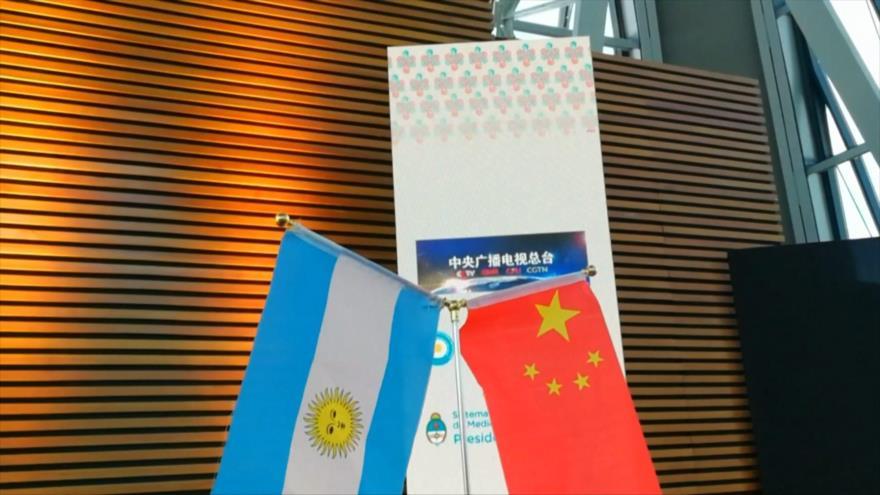 China catapulta inversiones en Latinoamérica, alarmando a EEUU | HISPANTV