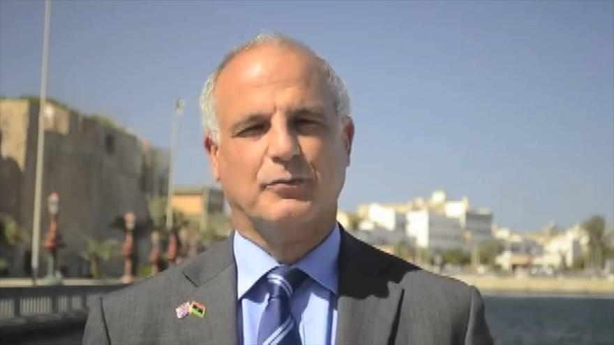 Diálogos de paz sobre Yemen comenzarán próxima semana en Suecia