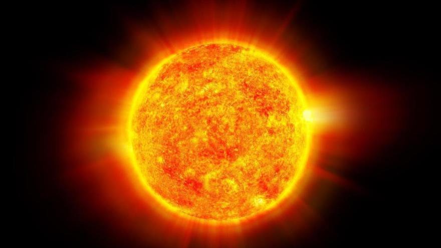 Conozca por cuántos años más el Sol brillará en el sistema solar | HISPANTV