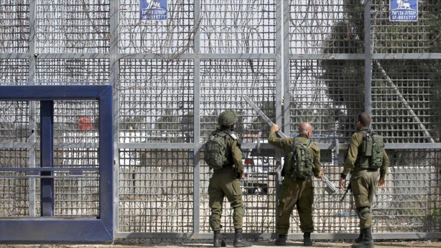 La ONU llama a Israel a desocupar los altos del Golán de Siria