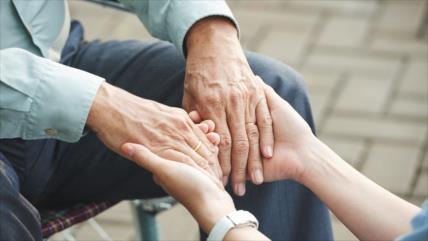 Avanzan terapia eficaz y génica contra el párkinson