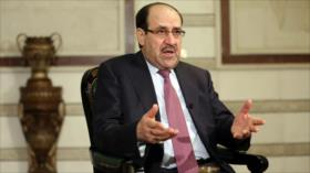 """Países árabes son débiles para organizar una 'OTAN' y agredir a Irán"""